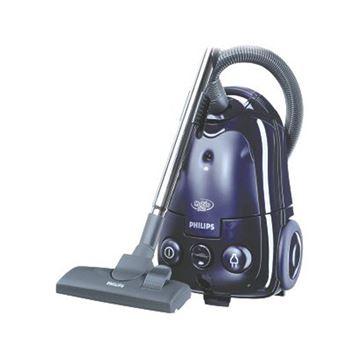 Wonderbaar PHILIPS Vacuum Cleaners | s-bag® NS-82
