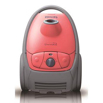 Onwijs PHILIPS Vacuum Cleaners | s-bag® WI-16